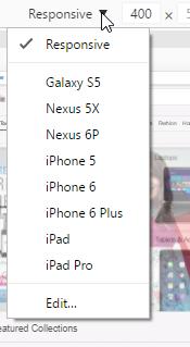 open-mobile_website-in-pc5