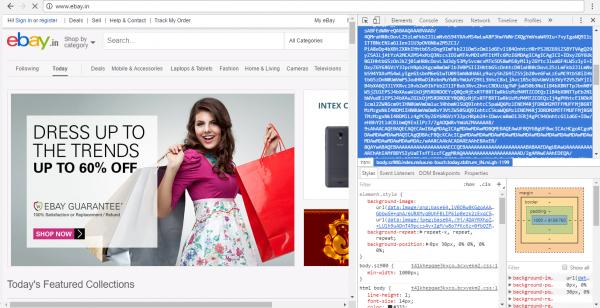 open-mobile_website-in-pc9