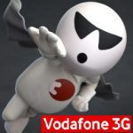 vodafone 3g worldofgprs 150x150 Vodafone 2G Mobile Internet Offers Updated July / August 2012