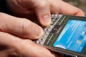 Govt-bans-bulk-SMSs-MMSs-for-15-days (1)