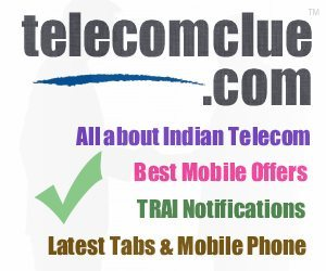 Mobile Price India , Tablet PC Price India , Best Mobile Plans , All about indian Telecom, BSNL Offers