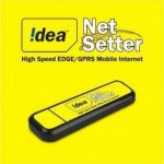 Idea 2G Netsetter Plans / Packs Latest