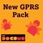tata docomo gprs pack wog 150x150 Reliance GSM's Latest 2G Internet Plans / Packs