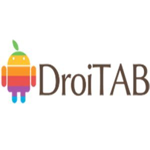 DroiTAB Unveils New Android ICS Tablets In India