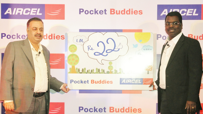 aircel-pocket-buddies