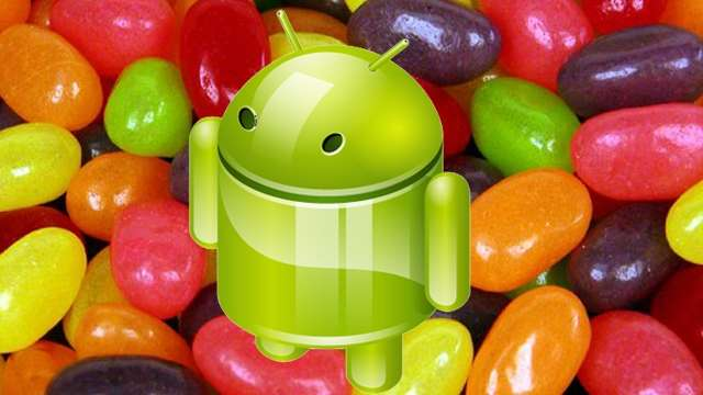 Jelly Bean Update Leaked For Samsung Galaxy SIII, Note