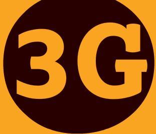 BSNL-3G-Vs-Tata-DoCoMo-3G-Vs-Reliance-3G