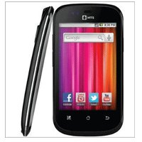 MTS Intros MTag 353 Android Smartphone @ Rs 5,999
