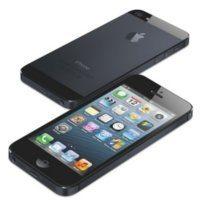 16GB iPhone 5 For Rs 59,500 @ Tradus.com