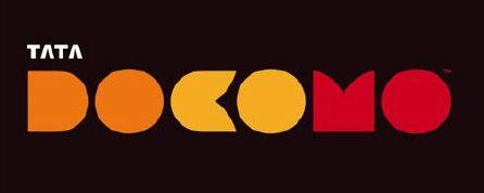 DoCoMo increases base call rates to 1.2p/sec