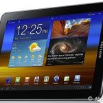 14sld samsung galaxy tab 2 150x150 How to Install 4.4.2 Kitkat on Your Galaxy Tab 2 , Cyanogenmod