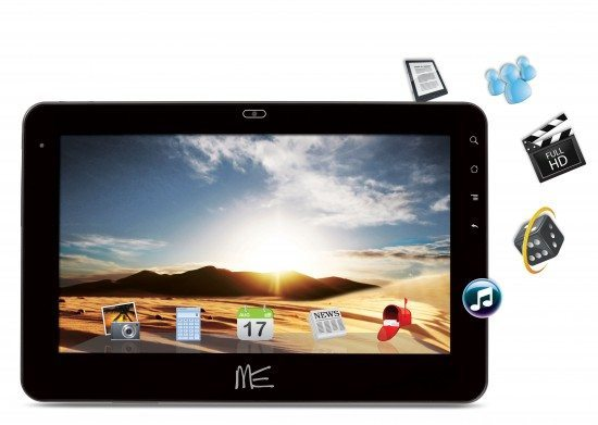 HCL Infosystems Announces Festive Offers In Its Exciting Range Of Tablets