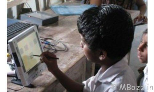 Jharkhand To Offer Tablets To Matriculated Students