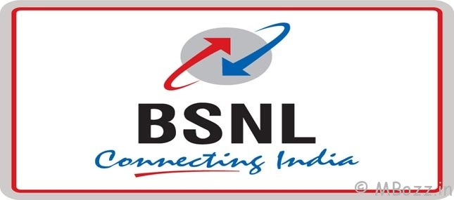 BSNL Landline local STD ISD calls lock, unlock & reset