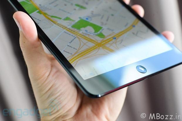Apple Loses iPad Mini Worth $1.5 Million