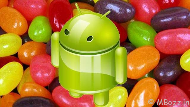 10 Useful Android 4.2 Jelly Bean Tips And Tricks