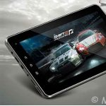 zenfocus myzen tab 150x150 How to Install 4.4.2 Kitkat on Your Galaxy Tab 2 , Cyanogenmod