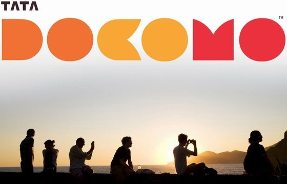 Tata Docomo Launches new 2G Promo offer of 2013 MB @ Rs.46