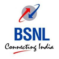 BSNL Introduces SMS Packs / Offers , Revises SMS Tariffs