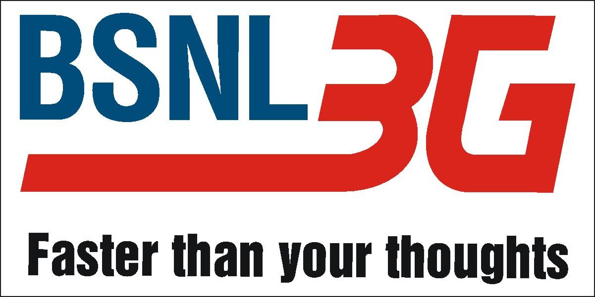 bsnl_3g_logo