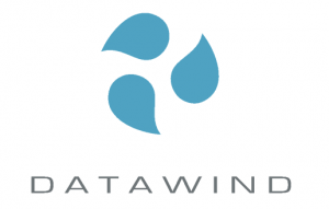 Datawind partners with PayUMoney