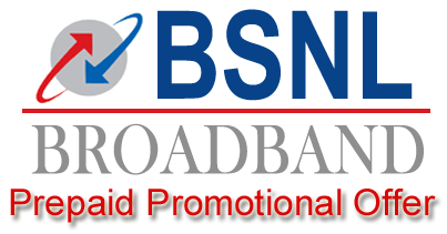 BSNL Promotional offers for NE1, NE2, J&K and Assam Circles under CDMS/GSM services