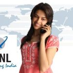 BSNL Logo 20121 150x150 BSNL BroadBand Plans Updated