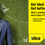 Idea Logo1 150x150 Idea 2G Netsetter Plans / Packs Latest