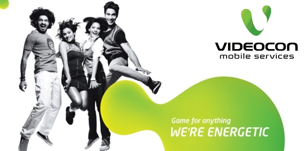 Videocon To End GSM Operations in 11 Circles Including Mumbai, Asks Customers To Port Out Before 18 January