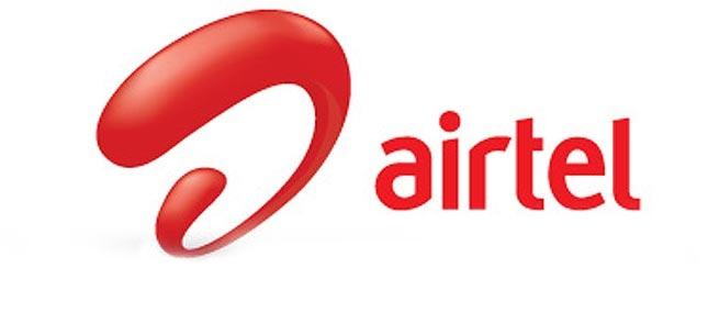 Airtel increases Pan India Base Tariff to Rs 2 Per Min for Prepaid Customers