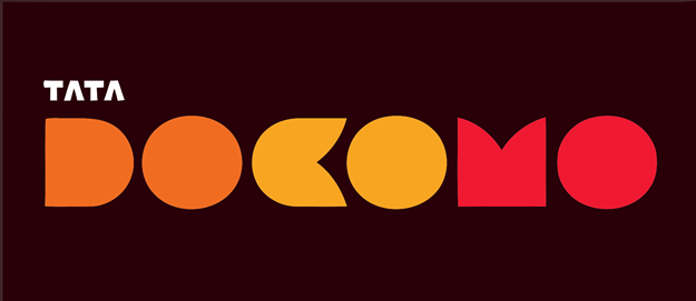 Docomo to increase its base tariff rates