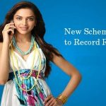BSNL to Introduce New Schemes to Record Revenues in 2012 2013 150x150 BSNL SMS Offer Updated