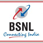 bsnl logo 150x150 BSNL SMS Offer Updated
