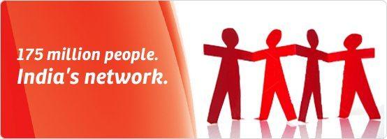 Get Unlimited 3G Usage On Airtel Postpaid
