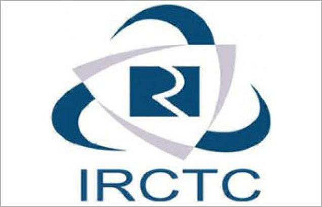 IRCTC's SMS-Based Ticketing Service Is Live!