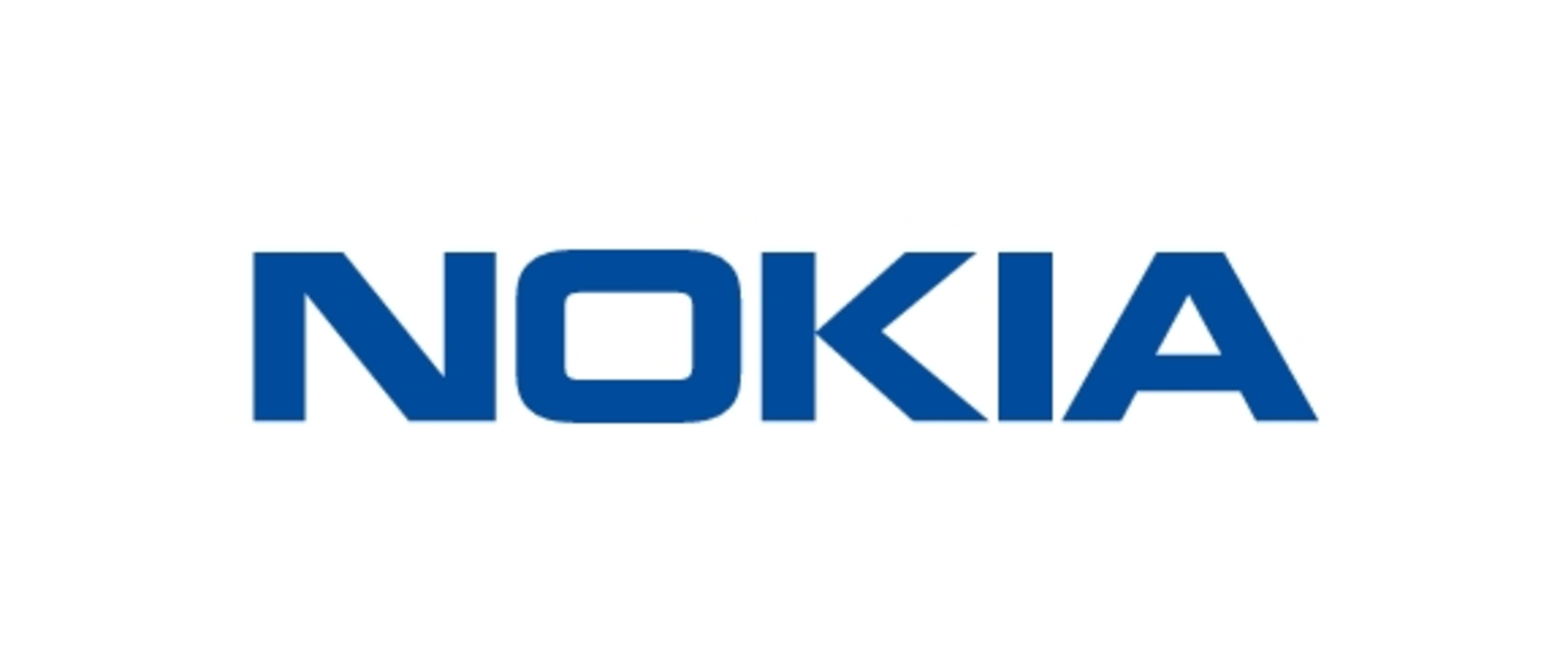 Nokia already working on Lumia smartphone with Snapdragon 800-soc