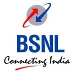 BSNL2 150x150 BSNL 2G 3G GPRS Internet Offers/Packs Updated 2014