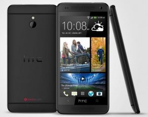 HTC-One-Mini-Official-3
