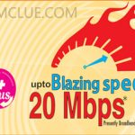 asianet broadband 24mbps 150x150 BSNL BroadBand Plans Updated