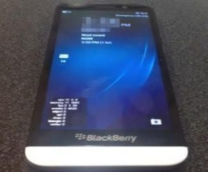 blackberry-a10-leak-325x337