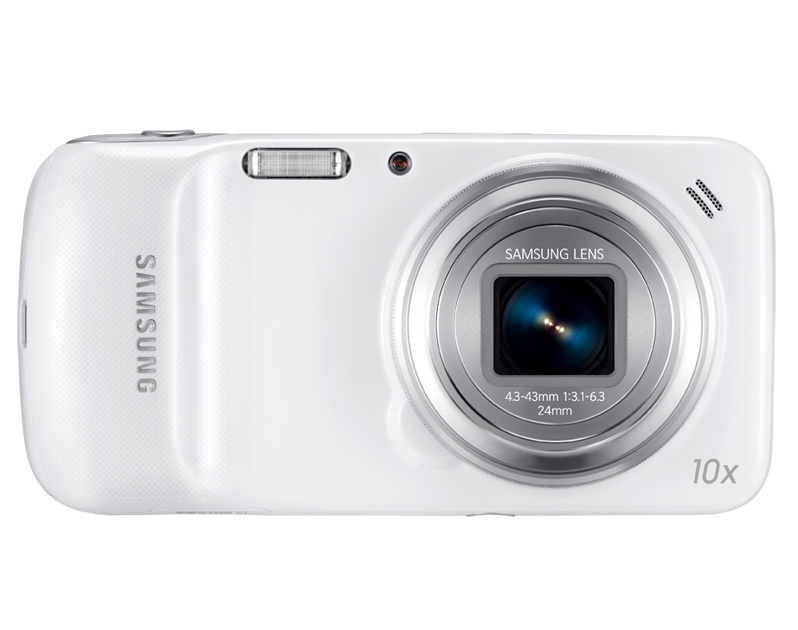 galaxy_s4zoom_product_img_1