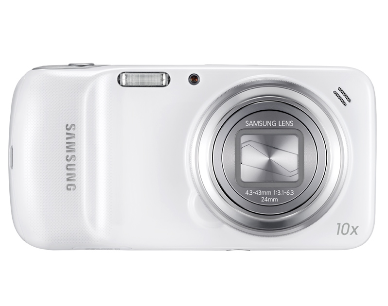 galaxy_s4zoom_product_img_2
