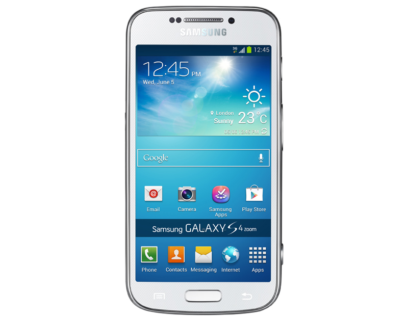 galaxy_s4zoom_product_img_3