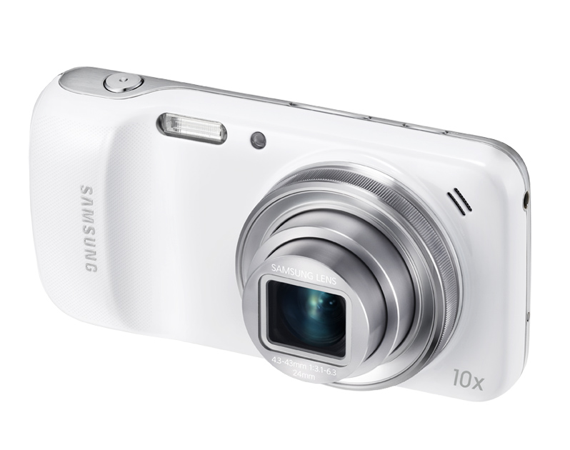 galaxy_s4zoom_product_img_4