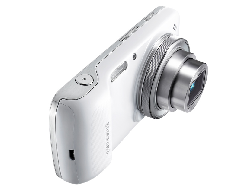 galaxy_s4zoom_product_img_6