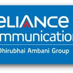 reliance communications logo 150x150 Reliance GSM's Latest 2G Internet Plans / Packs