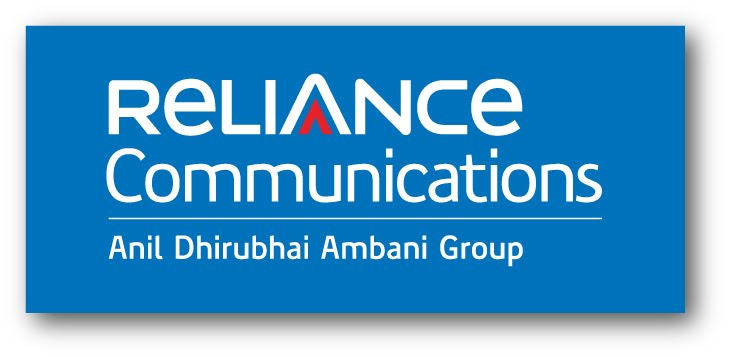 reliance-communications-logo
