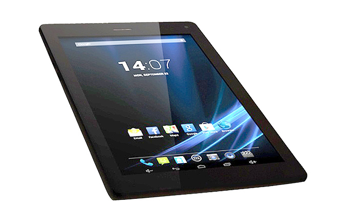 Oplus Launches 7-Inch XonPad7 Tablet In India – Specs