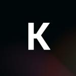 Screenshot 2014 01 19 10 12 09 150x150 How to Install 4.4.2 Kitkat on Your Galaxy Tab 2 , Cyanogenmod