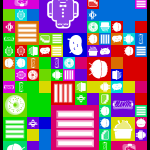 Screenshot 2014 01 19 10 12 28 150x150 How to Install 4.4.2 Kitkat on Your Galaxy Tab 2 , Cyanogenmod